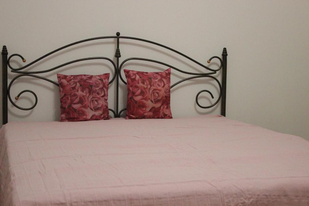 Отель Прованс - фото №15