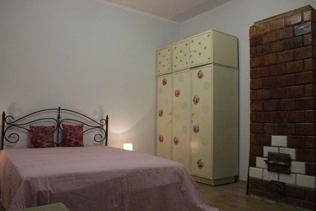 Отель Прованс - фото №19