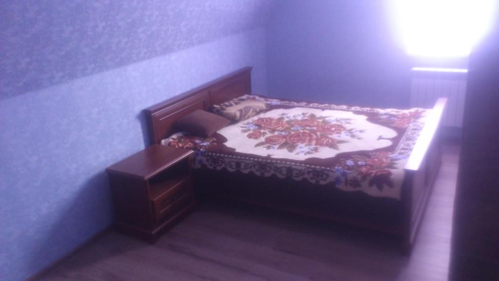 Отель На Дубровской - фото №6