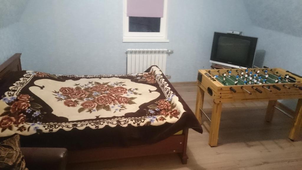 Отель На Дубровской - фото №7