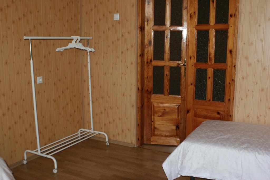 Отель Кондра - фото №29