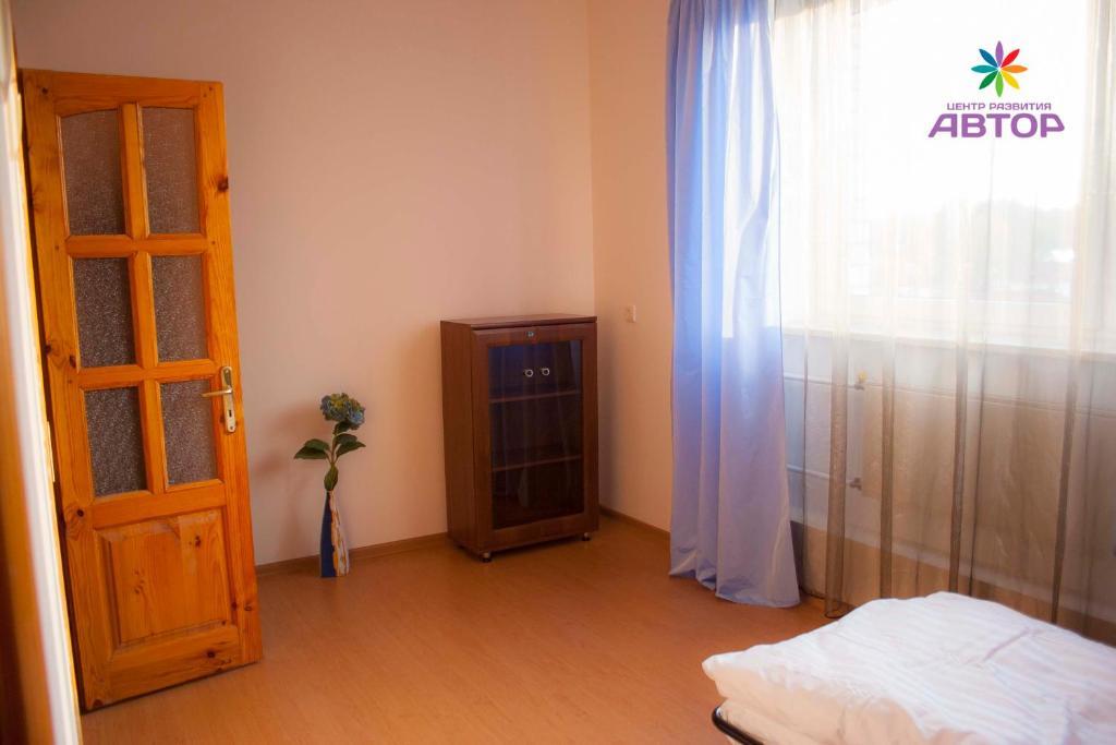 Отель Кондра - фото №27
