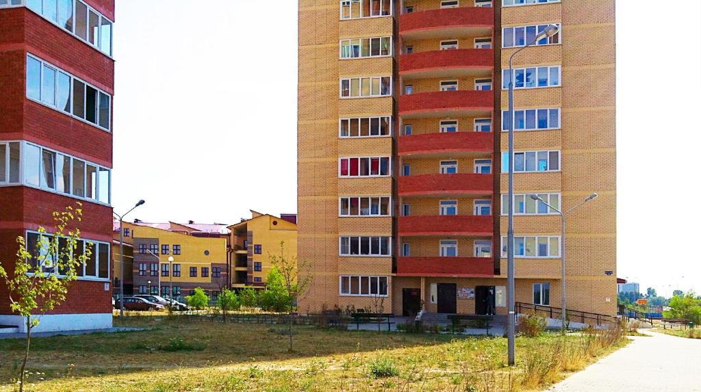 Отель Бресткая Башня - фото №20