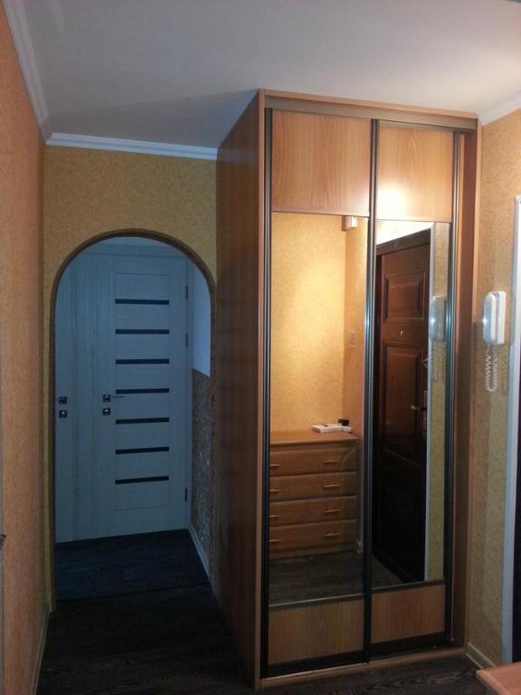 Отель В Центре у Реки - фото №9