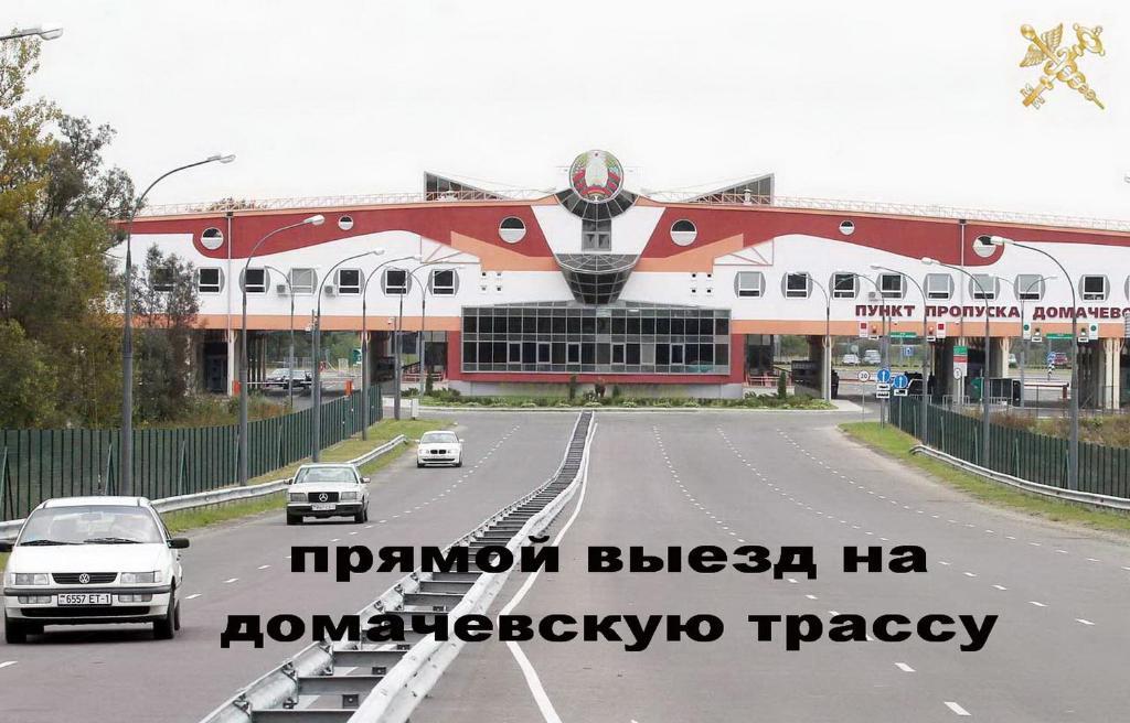 Отель В Центре у Реки - фото №23
