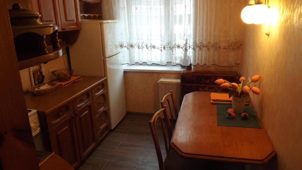 Отель на Маяковского - фото №4
