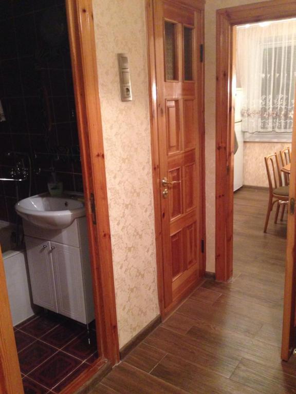 Отель на Маяковского - фото №7