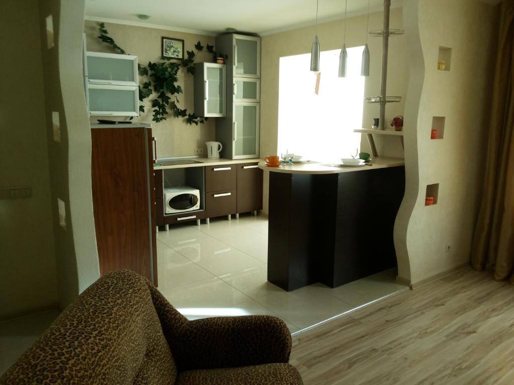 Отель Жукова - фото №11