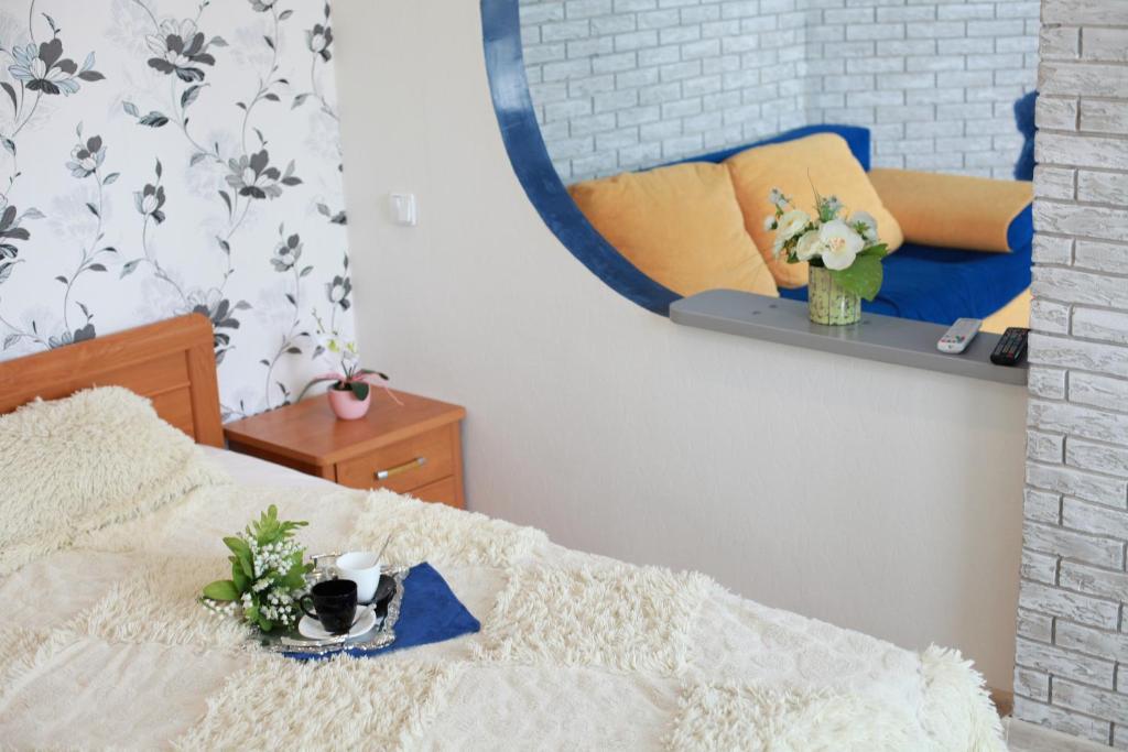 Отель Наталия - фото №19