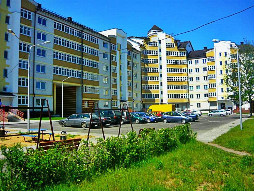 Отель Наталия - фото №22