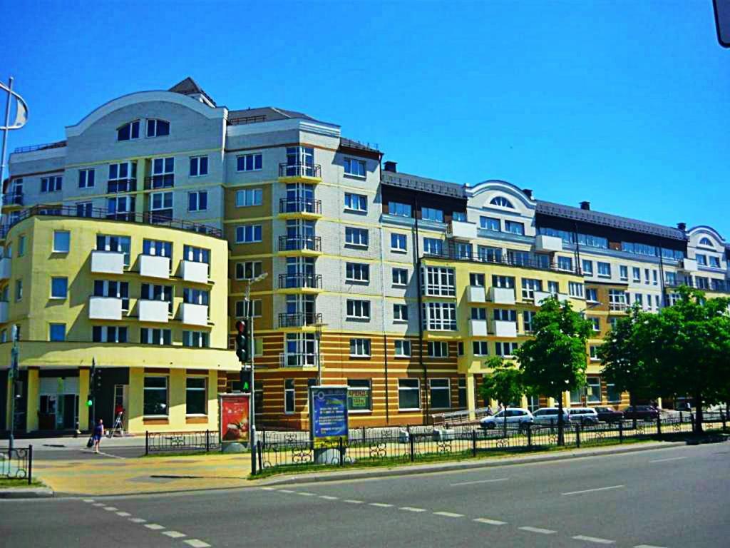 Отель Наталия - фото №12