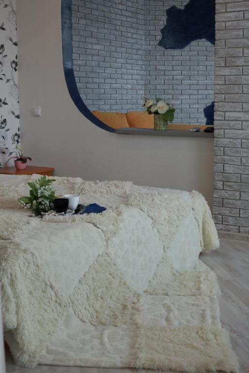 Отель Наталия - фото №25