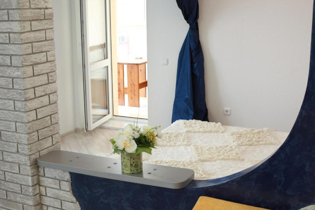Отель Наталия - фото №20