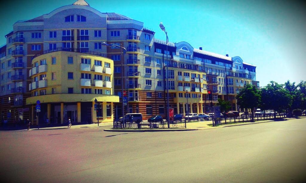 Отель Наталия - фото №13