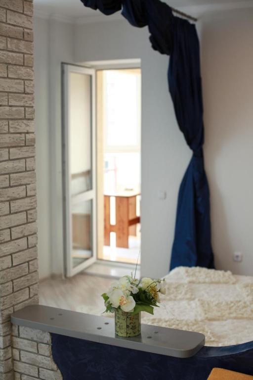 Отель Наталия - фото №21