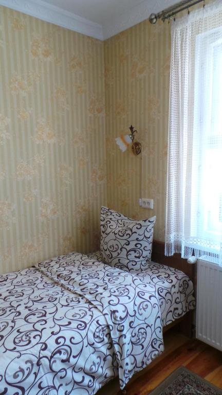 Отель У Виктора - фото №10