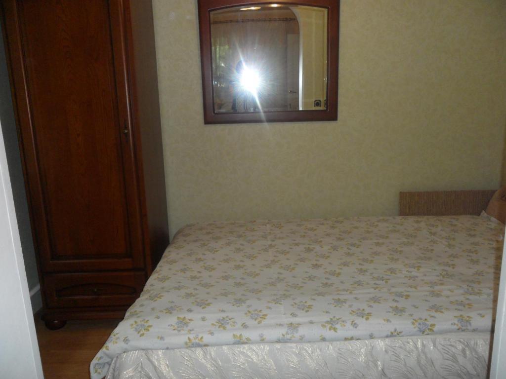 Отель у Ольги - фото №22