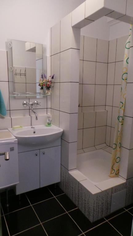 Отель У Виктора - фото №23