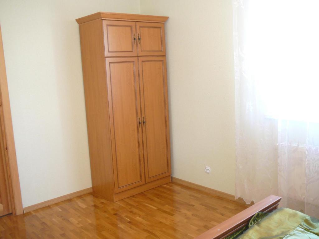 Отель Cветлые Росы - фото №15