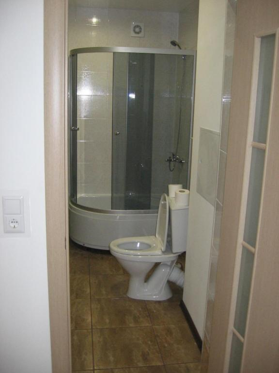 Отель Apartment Anna - фото №10