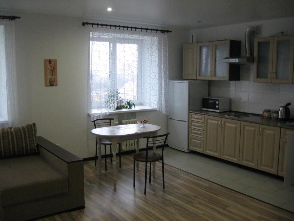 Отель Apartment Anna - фото №13