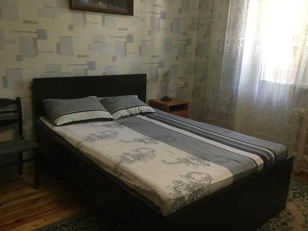 Отель На улице Кирова - фото №4