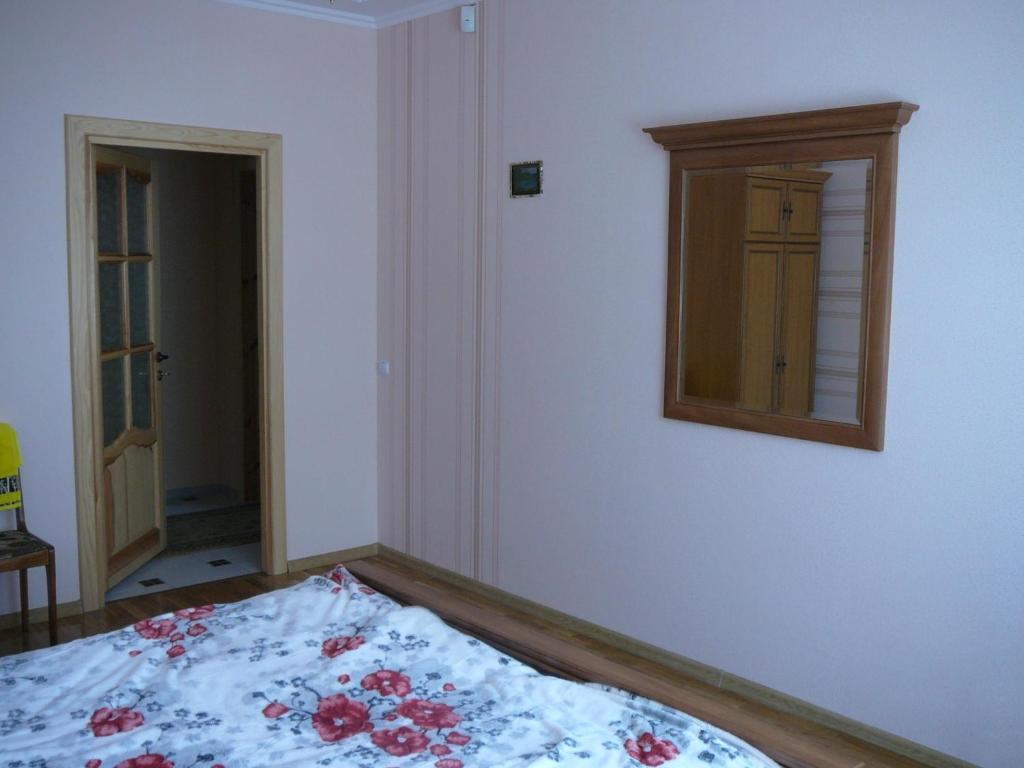 Отель Cветлые Росы - фото №49