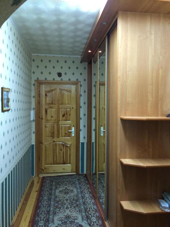 Отель На улице Кирова - фото №2