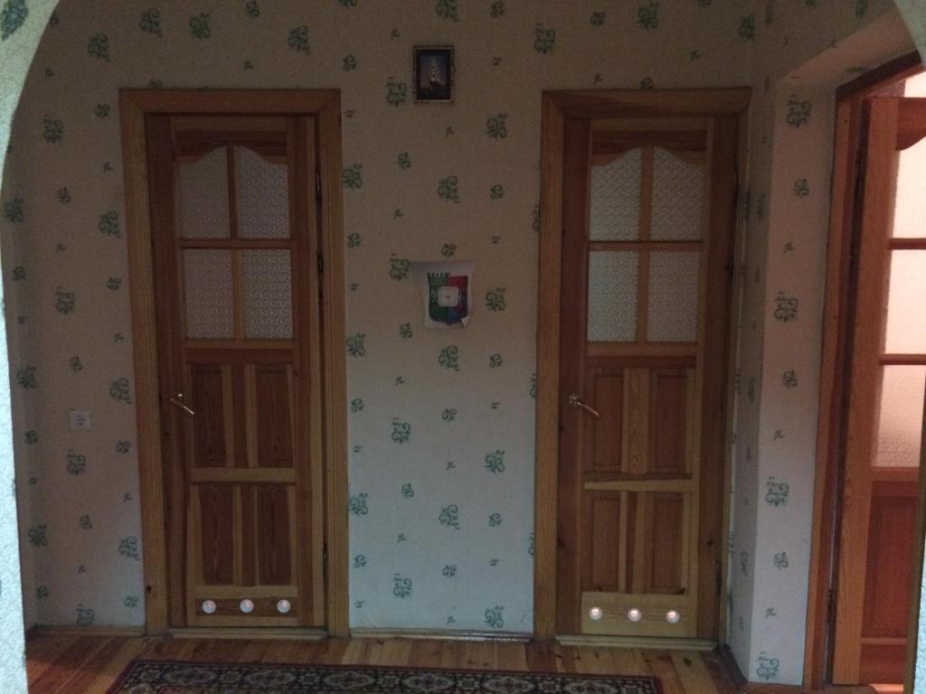 Отель На улице Кирова - фото №14