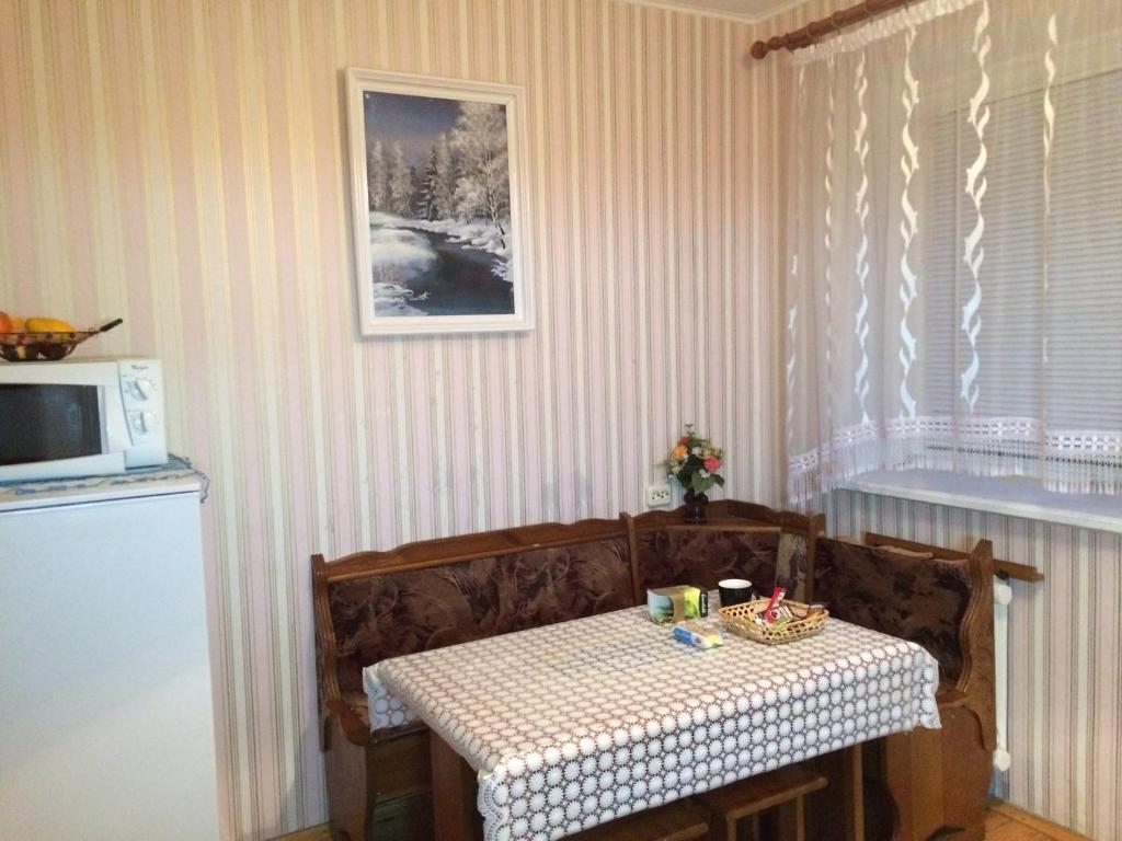 Отель На улице Кирова - фото №10