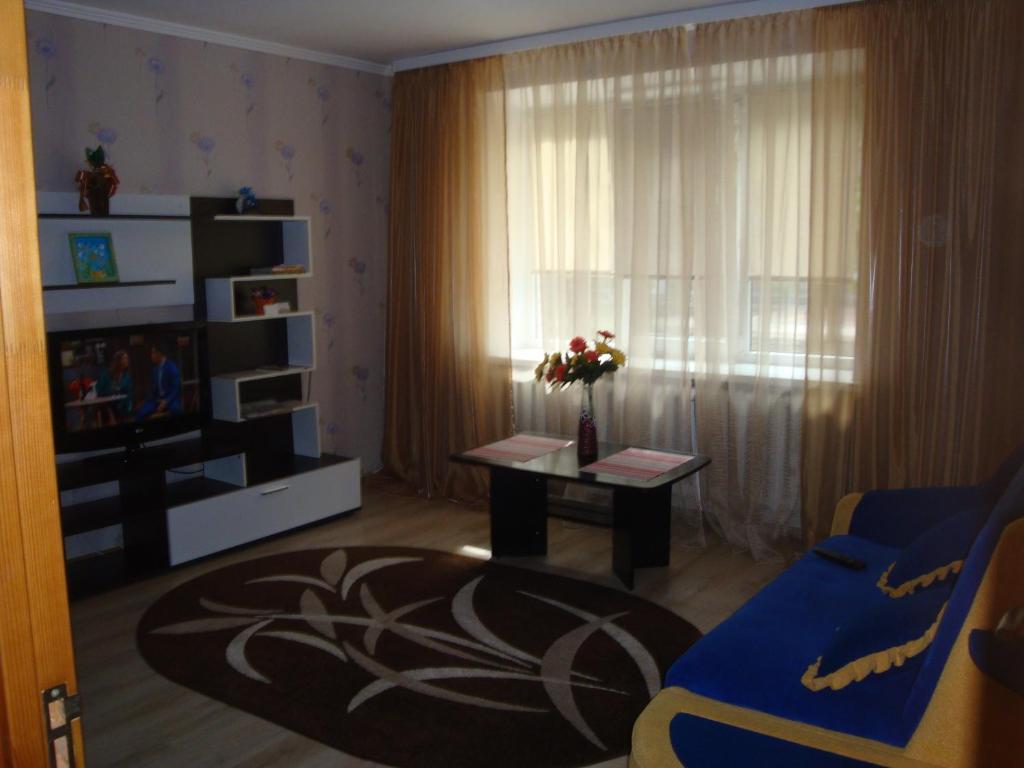 Отель на Карбышава, 84 - фото №15