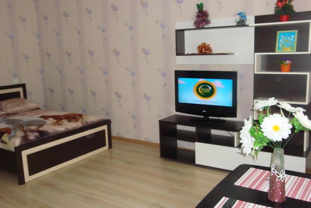 Отель на Карбышава, 84 - фото №30