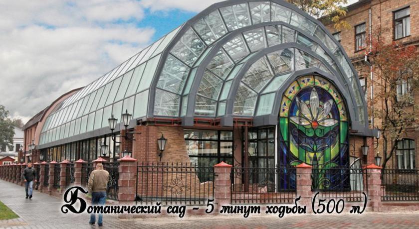 Отель на Карбышава, 84 - фото №39