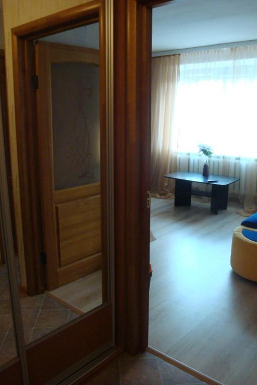 Отель на Карбышава, 84 - фото №36