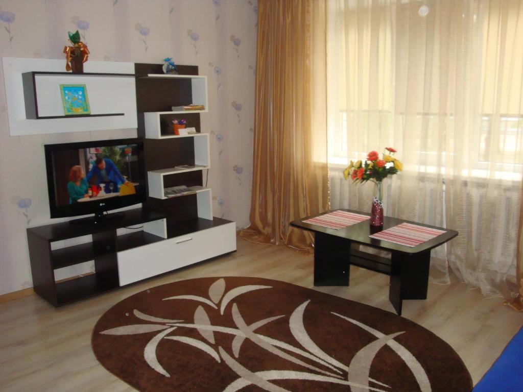 Отель на Карбышава, 84 - фото №13