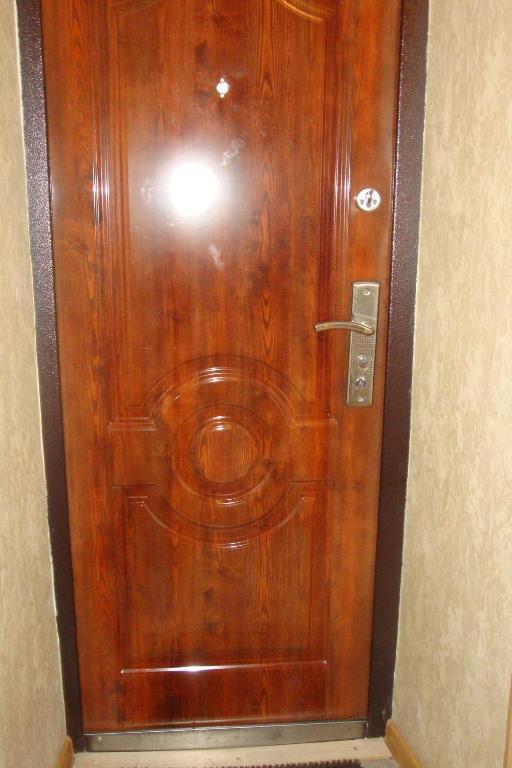 Отель на Карбышава, 84 - фото №11