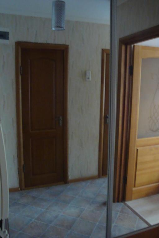 Отель на Карбышава, 84 - фото №37