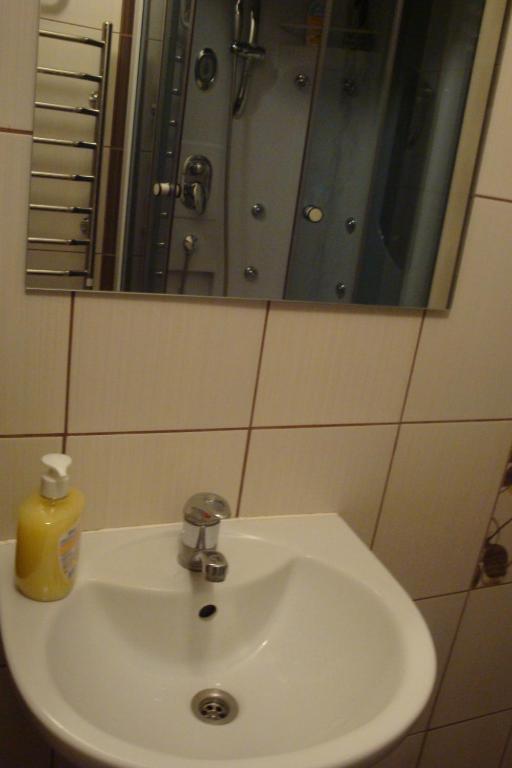 Отель на Карбышава, 84 - фото №34