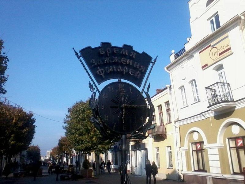 Отель на Карбышава, 84 - фото №7