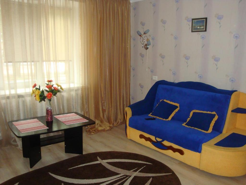 Отель на Карбышава, 84 - фото №14