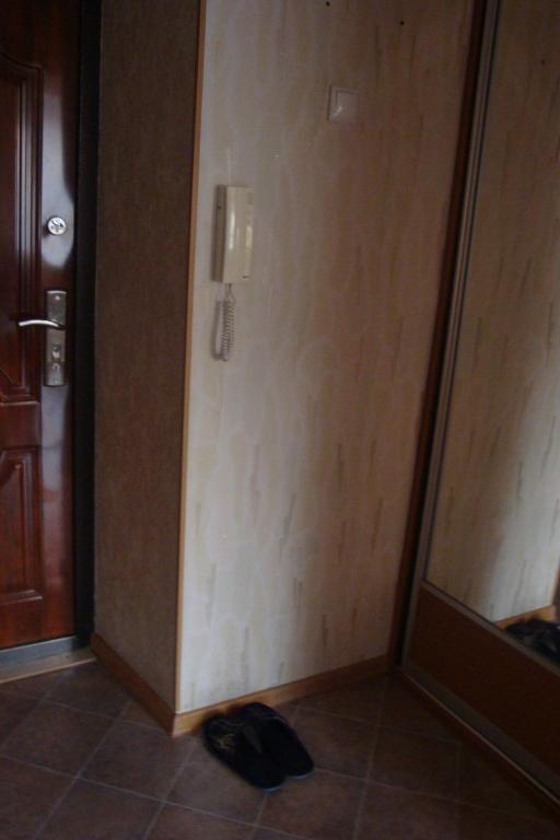 Отель на Карбышава, 84 - фото №38