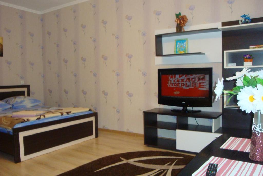 Отель на Карбышава, 84 - фото №24