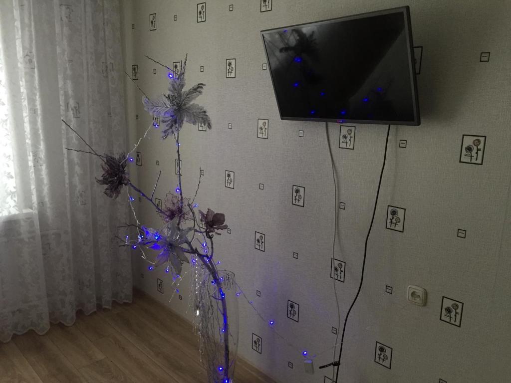 Отель на Суворова - фото №2