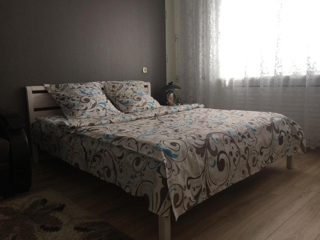 Отель на Суворова - фото №17