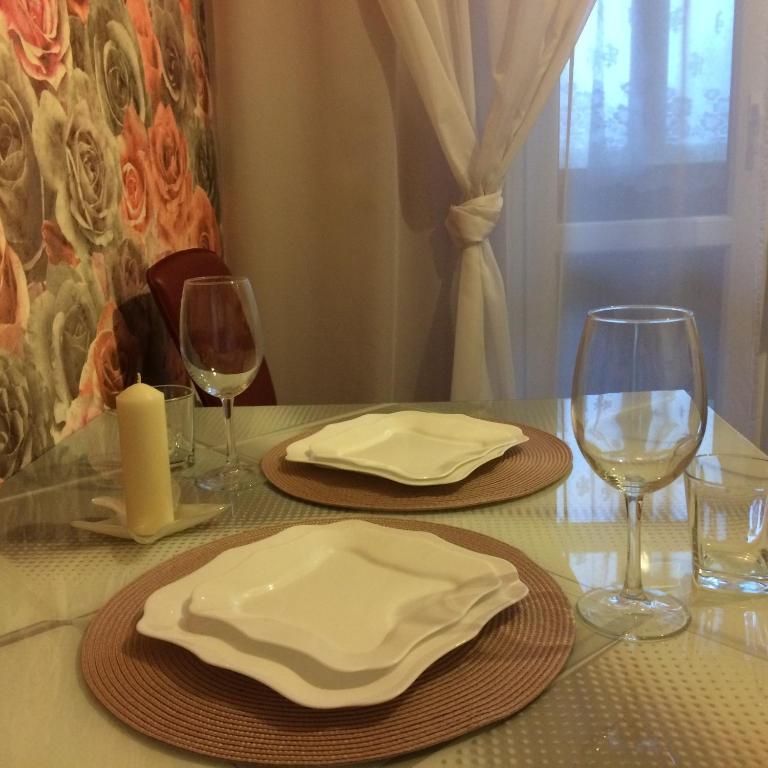 Отель на Суворова - фото №10