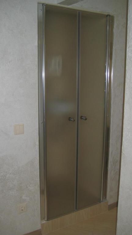 Отель на Машерова - фото №31