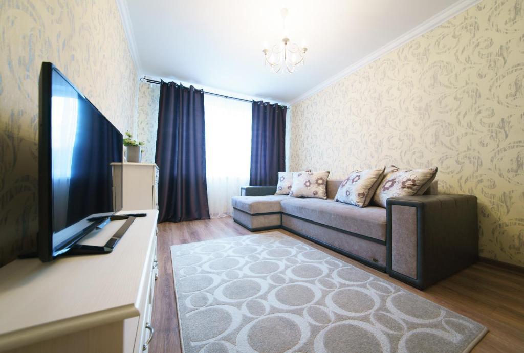 Отель PaulMarie на Карбышева - фото №3