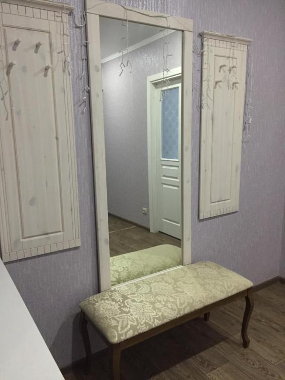 Отель на Суворова - фото №6