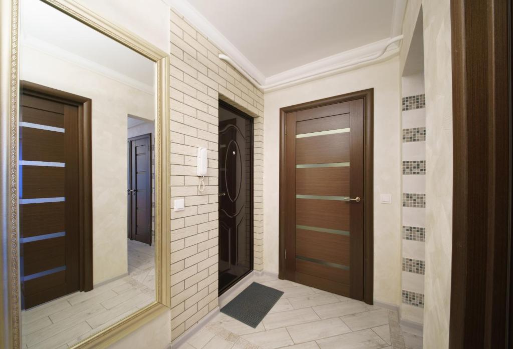 Отель PaulMarie на Карбышева - фото №14