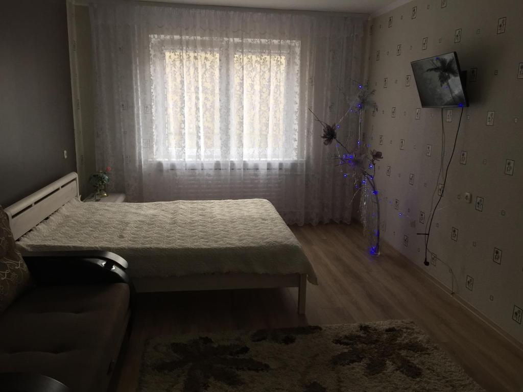 Отель на Суворова - фото №7